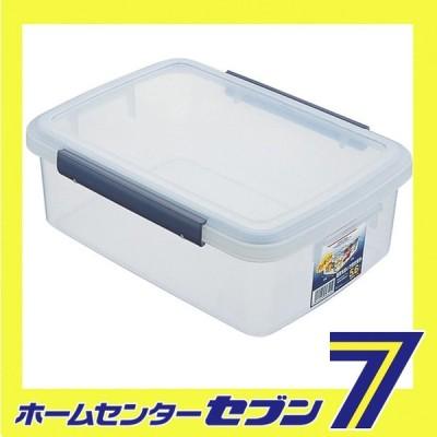 ウィル キッチンボックス F−30 アスベル ASVEL [保存容器 ストッカー キッチン用品 米びつ 米櫃 お米保管 米保存]
