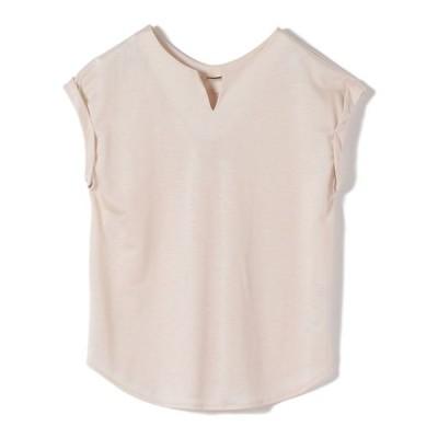 tシャツ Tシャツ 4WAYパーツショートスリーブプルオーバー