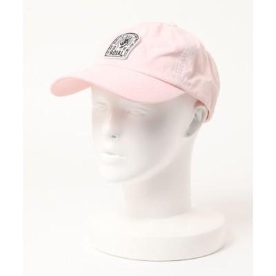 帽子 キャップ CAP/ROIAL(ロイアル)帽子(キャップ)