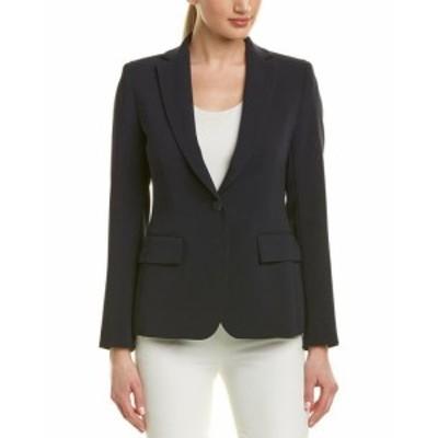 max マックス ファッション 衣類 Max Mara Studio Jacket