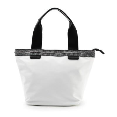 ◆ファスナートートバッグ