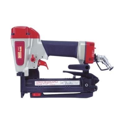 MAX ステープル用釘打機 TA−225/425J(TA225425J)