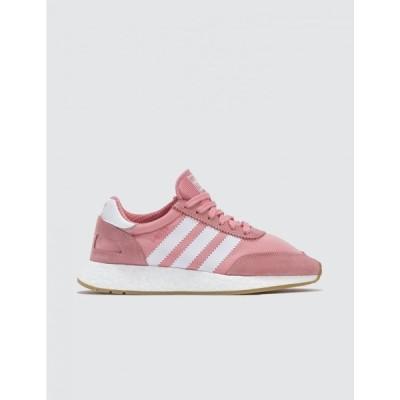 アディダス Adidas Originals レディース スニーカー シューズ・靴 I-5923 W Pink