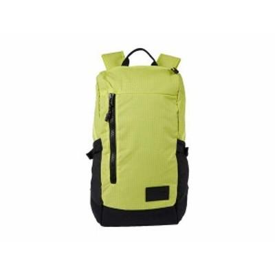 バートン メンズ バックパック・リュックサック バッグ Prospect 2.0 Backpack Limeade Ripstop