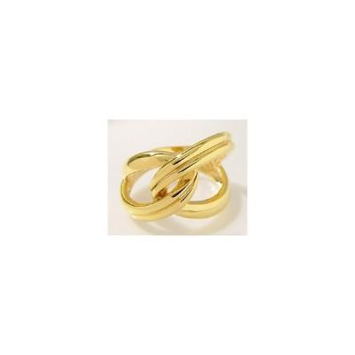 SV925 デザイン リング(サイズ5号〜20号) アクセサリー 指輪