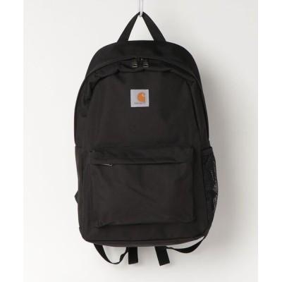 Lulu&Arnie / carhartt / カーハート Canvas Backpack バックパック MEN バッグ > バックパック/リュック