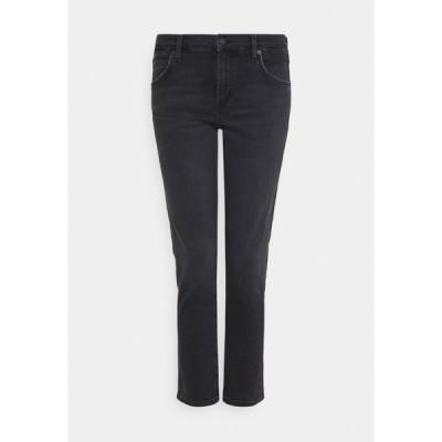 シチズンズ オブ ヒューマニティ デニムパンツ レディース ボトムス ELSA - Slim fit jeans - reflection