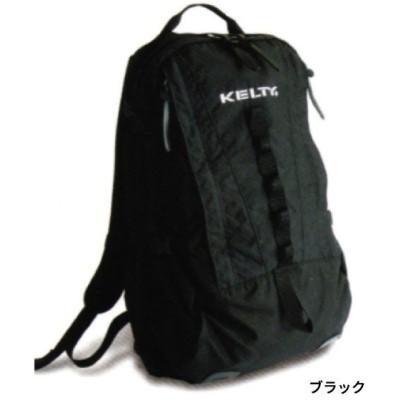 30L ケルティー メンズ レディース エムティー クラシック MT CLASSIC 30 リュックサック デイパック バックパック バッグ 鞄 2592272