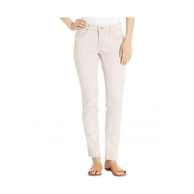 Levi's(R) Womens リーバイス レディース 女性用 ファッション ジーンズ デニム Mid Rise Skinny Jean - Twill