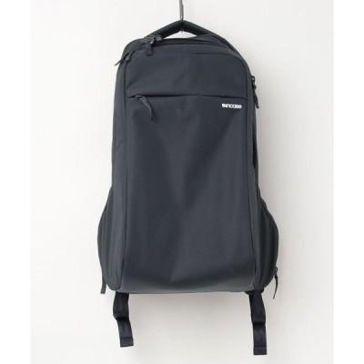 リュック Incase / インケース CL55596 Icon Pack-Nylon
