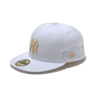 ニューエラ 59FIFTY キャップ 正規販売店 11308531 NEW ERA 5950 NEW ERA キャップ ヤンキース キャップ ニューエラ 帽子 正規品 ヤンキース NY