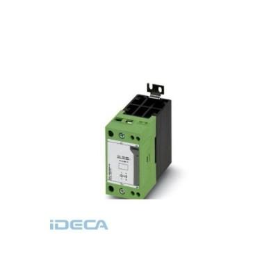 EW10200 ソリッドステートコンタクタ - ELR 1- 24DC/600AC-50 - 2297170 ポイント10倍