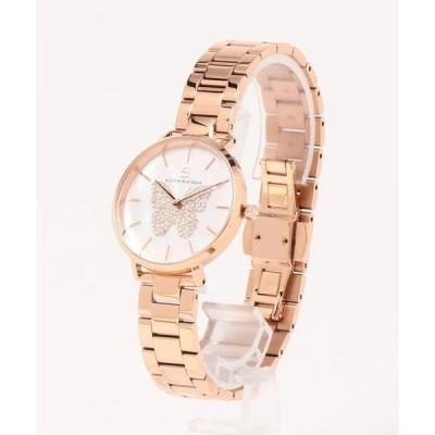 腕時計 4B BEAUTY 4B6061