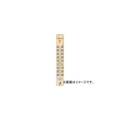 シンワ 寒暖計C-5 72590(7568916)