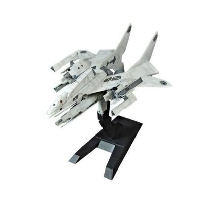 ピーエムオフィスエー SILPHEED SA-77 シルフィード 1/100 プラモデル