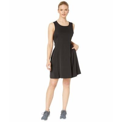 ソイブ ワンピース トップス レディース Urban Dress Black