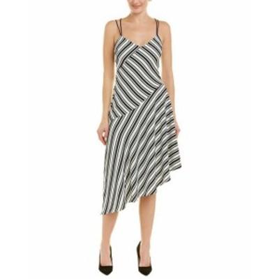 Maxi  ファッション ドレス Karen Millen Maxi Dress