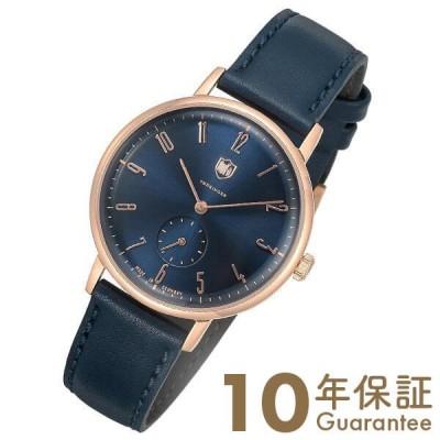 ドゥッファ DUFA グロピウス  メンズ 腕時計 DF-9001-0F