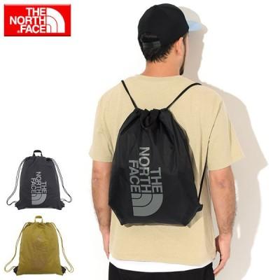 ザ ノースフェイス リュック THE NORTH FACE ピーエフ サック パック ( PF Sac Pack Bag バッグ ジムサック ナップサック NM61724 )