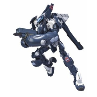 ROBOT魂 [SIDE FNN] ファフナー・マークエルフ(中古品)
