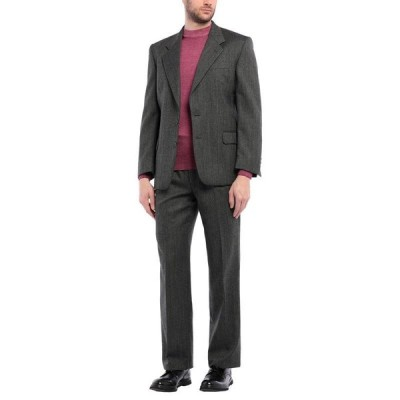 MAXS HONORATI スーツ ファッション  メンズファッション  ジャケット  テーラード、ブレザー スチールグレー
