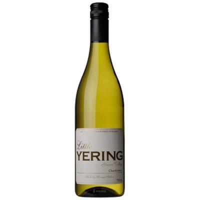 ■ イエリング ステーション リトル イエリング シャルドネ S [2019] ≪ 白ワイン オーストラリアワイン ≫