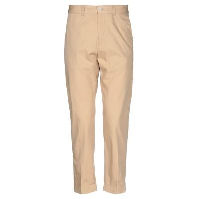 メルティンポット  MELTIN POT パンツ サンド 30 コットン 100% パンツ