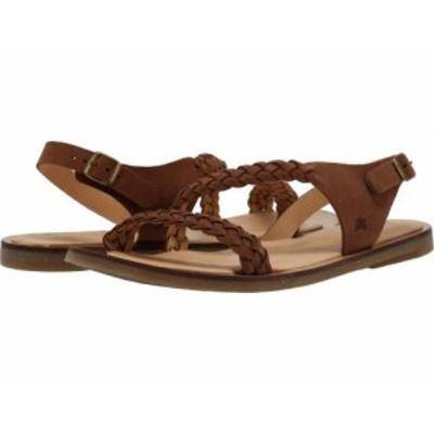 El Naturalista エルナチュラリスタ レディース 女性用 シューズ 靴 サンダル Tulip N5192 Wood【送料無料】