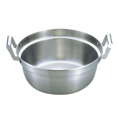 18−10 ロイヤル 和鍋 XHD−270 27cm