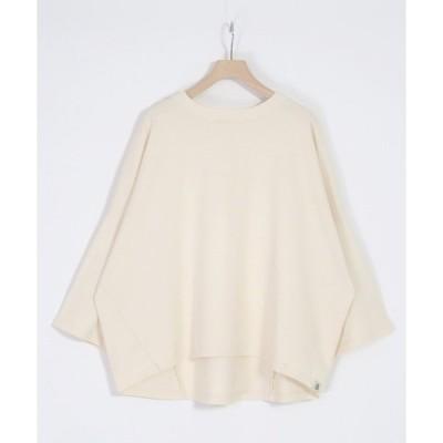 tシャツ Tシャツ [Brocante / ブロカント] ヴィンテージ天竺 ココンロンTシャツ