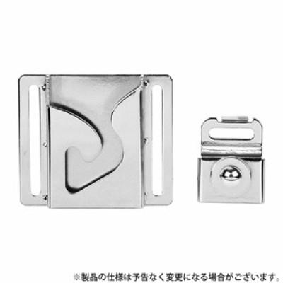 【メール便可】SK11 インパクト用スイングホルダー SISH-M マキタヨウ