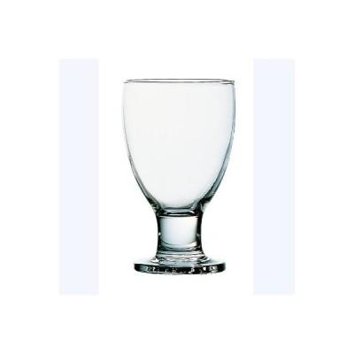 【チャオ ウォーター】ボルミオリロッコ 12個入【飲食店】【業務用食器】