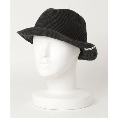 Kappa/Phenix / Phenix(フェニックス)MOUTAIN ACTIVE Trekking【MENS】MIXET BRAID HAT MEN 帽子 > ハット