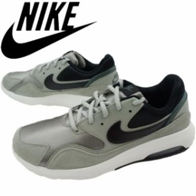 送料無料 メンズ スニーカー ローカット 運動靴 ナイキ NIKE 916781 エアマックス ノスタルジック カジュアルシューズ スポーツ