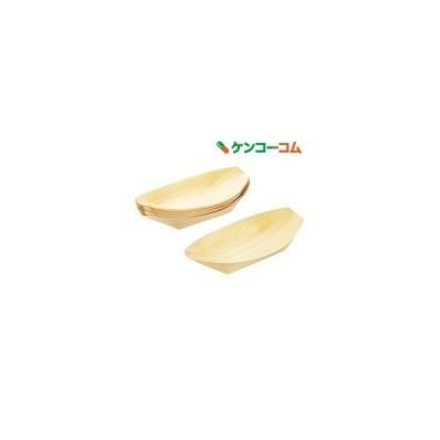 やきぱー! たこ焼き盛り皿 YP-603 ( 10枚入 )
