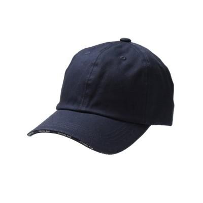 14+(ICHIYON PLUS) / ICHIYON PLUSサンド刺繍キャップ WOMEN 帽子 > キャップ