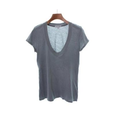 JAMES PERSE(レディース) ジェームスパース Tシャツ・カットソー レディース