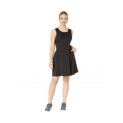 Soybu ソイブ レディース 女性用 ファッション ドレス Urban Dress - Black