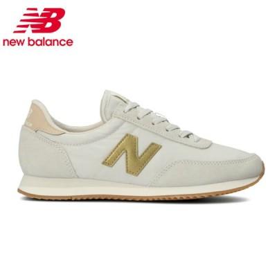 ニューバランス スニーカー  レディース  WL720AB B new balance