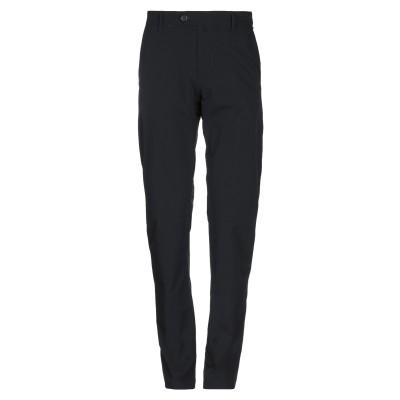 コルマー COLMAR パンツ ブラック 52 ナイロン 83% / ポリウレタン 17% パンツ