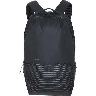 ピーオーシー メンズ バックパック・リュックサック バッグ POC Sports Berlin Backpack