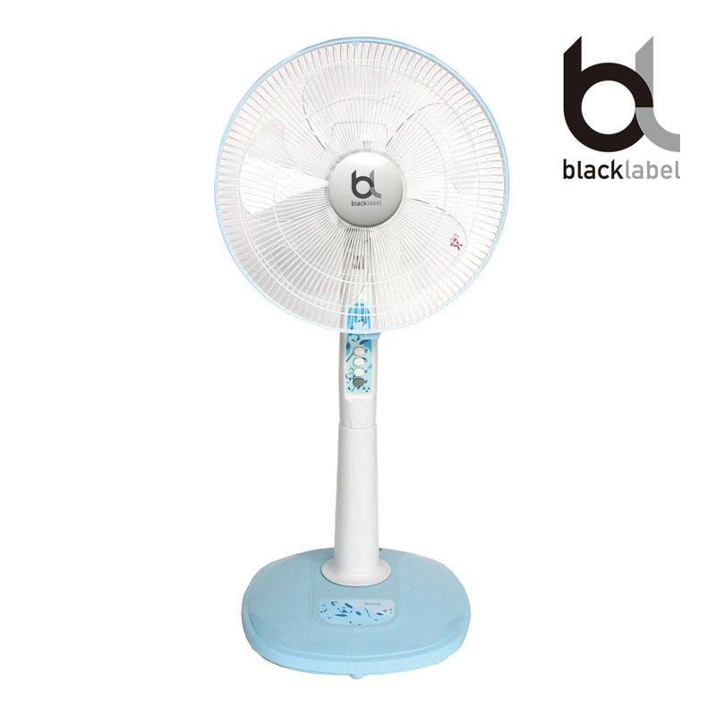 blacklabel BL-9168 16吋立扇
