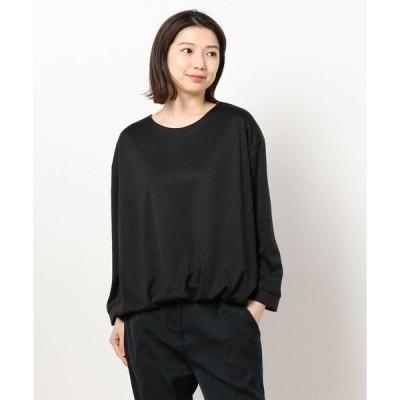 tシャツ Tシャツ ポンチバルーンデザインPO