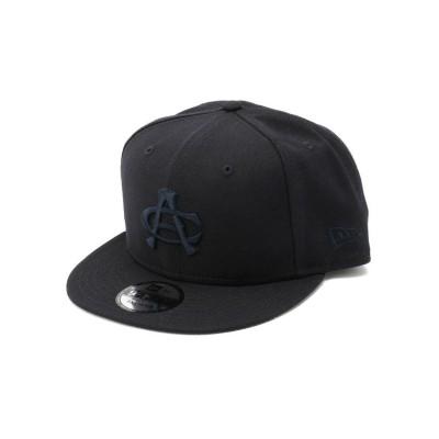 【アヴィレックス】 ACキャップ/9FIFTY SNAP BACK CAP TYPE  AC メンズ ROYAL F AVIREX