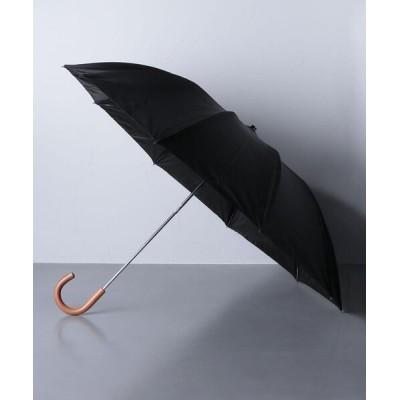 UNITED ARROWS / <FOX UMBRELLAS(フォックスアンブレラ)>【別注】 FOLDING/折りたたみ傘 MEN ファッション雑貨 > 折りたたみ傘