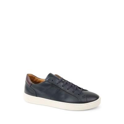 ブルーノマグリ ドレスシューズ シューズ メンズ Men's Danate Casual Oxford Shoe Navy