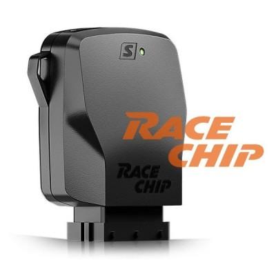 Racechip S 正規日本代理店 レースチップ サブコン ホンダ N WGN Gターボ 13'11〜19'7 ( JH1 JH2 ) 64PS/104Nm (+8PS +19Nm)