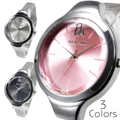 腕時計 レディース 防水 細ベルト シンプル 細身 おしゃれ かわいい ビジネス ウォッチ JH41