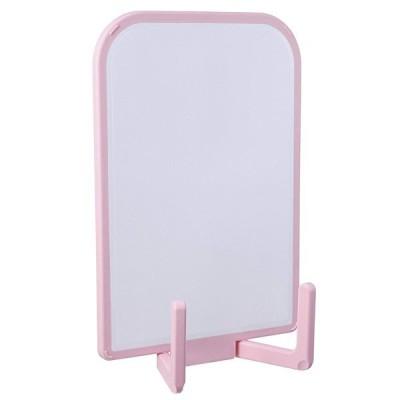 貝印 Kai House Select 軽い ハンギングまな板 340×225mm ( ピンク ) AP5303
