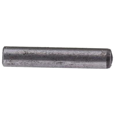 Bosch Parts 2917530079 ピン(海外取寄せ品)